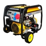 Generator curent Stager FD 7500E3
