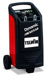 Robot si redresor auto Telwin Dynamic 420 Start