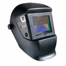 Masca de sudura cu cristale lichide GYS LCD TECHNO 11 TRUE COLOR