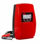 Redresor auto Telwin DOCTOR CHARGE 130