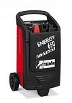 Robot si redresor auto Telwin Energy 650 START