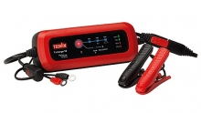Redresor auto Telwin T-Charge 12