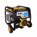 Generator curent Stager FD 7500E