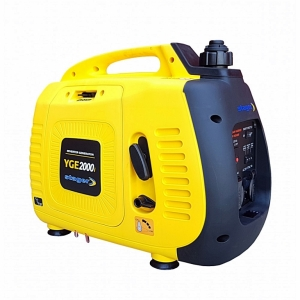 Generator digital Stager YGE2000i, invertor, benzina#1