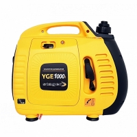 Generator digital Stager YGE1000i, invertor, benzina