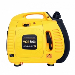 Generator digital Stager YGE1000i, invertor, benzina#1